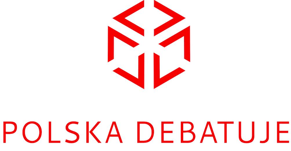 Fundacja Polska Debatuje