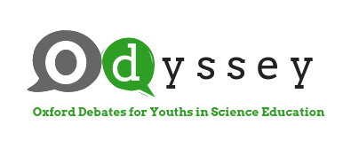 Oxford Debates for Youth in Science Education – rekrutacja trwa!
